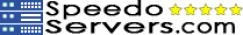 WebHosting & Domains. Fast secure affordable dedicated servers
